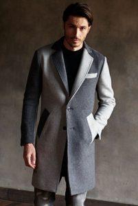 1piu1uguale3 coat
